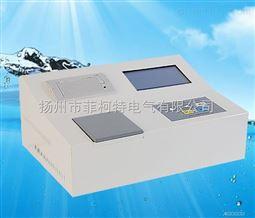 COD快速测定仪(打印)