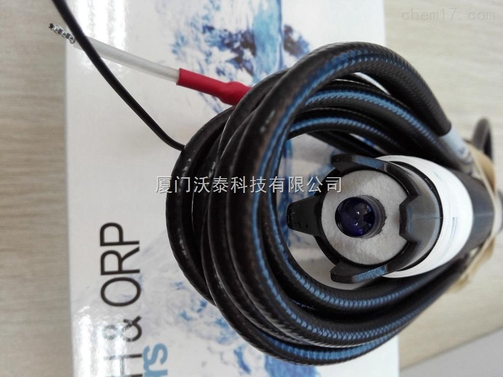 美国BJC S400电极标配带3米粗线