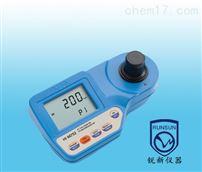HI96752B微电脑镁(Mg)离子浓度测定仪