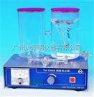 上海沪西TH-1000A梯度混合器