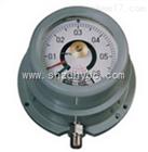 防爆电接点压力表 YX-160-B