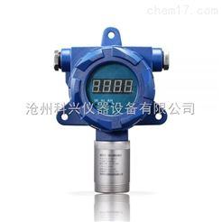 YT-95H-C6H6型苯快速检测仪
