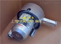 YX-82S-1辽宁吸粮食扦样机/取样器专用高压鼓风机