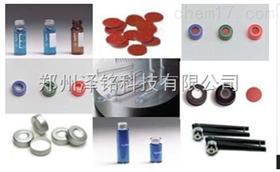 10ml/20ml開封/焦作實驗室頂空瓶,樣品瓶,取樣瓶