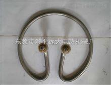 南京市不锈钢(非标电热管)水烧管、防腐耐烧加热管订做工厂有吗?