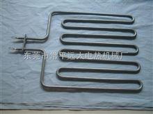 南京市不锈钢(非标电热管)订做工厂有吗?在哪里?比较知名的不锈钢加热管品牌