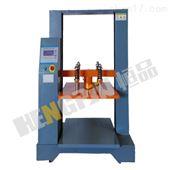 HP-KYJ-06到恒品机电来买玻璃制品包装纸箱抗压试验机