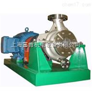 Magnatex磁力驅動泵