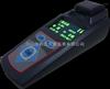 TZ87-601NC 农药残留快速检测仪(单通道)