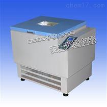 ZD-88C高精度全温培养摇床