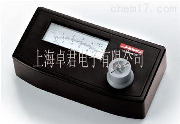 T1-AJBC焊芯頭溫度感應器T1-A
