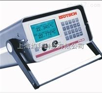 TTI.22高精密温度指示仪 TTI.22