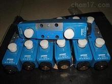 威格士VICKERS叶片泵安装使用说明