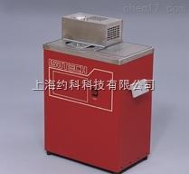 813 型搅拌冰水槽 813 型