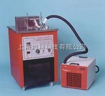 915 型平行管液槽 915 型