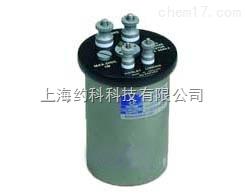 标准电阻标准电阻