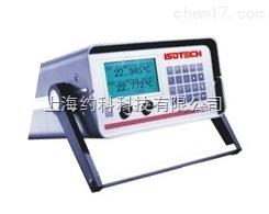 TTI-22TTI-22 高精密测温仪