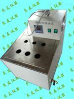 HH-S601-超级恒温油浴