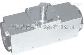 LABO-HD1K / -HD2K豪斯派克Honsberg流量计流量开关流量显示器流量指示器活塞价格