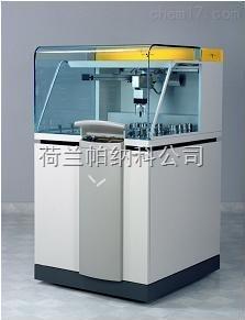 单道扫描型波长色散X射线荧光光谱仪