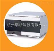 安捷伦液相色谱仪标准自动进样器