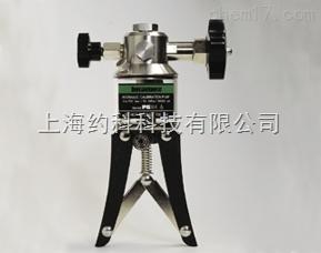 液压手泵 PGXH液压手泵 PGXH
