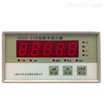 GGD-338/N