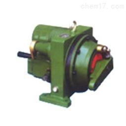 位发/位置发送器/上海自动化仪表十一厂