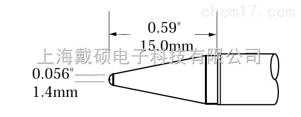 电路 电路图 电子 原理图 614_239