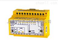 VMD421H-D-3bender本德爾電子保護繼電器VMD421H
