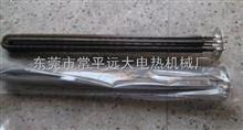 国内料斗机专用工业散热片电热管加热,多少钱一支,怎么订购这样子的加热管