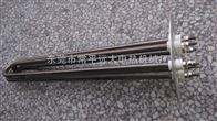 304不锈钢U型加热组电热管价格哪里可经做加热组加热管啊
