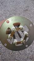 深圳市不锈钢加热组加热器电加热管专业定制
