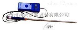 FD-G2型饲草、干草、秸秆水分测定仪