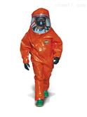 Z500氣體致密型化學防護服--環境應急標準化能力建設裝備
