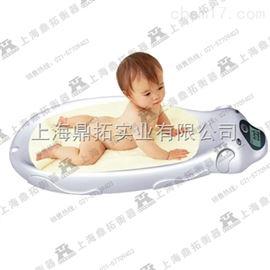 FCS103超声波宝宝秤报价,超声波婴儿秤价格