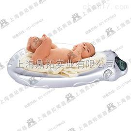 FCS103医用婴儿电子秤价格,带打印宝宝电子秤