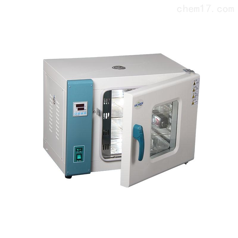 力辰科技 202-00bs电热恒温干燥箱