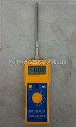 FDA100型沙子水分快速测定仪