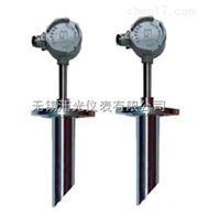 WRN系列石油化工热电偶