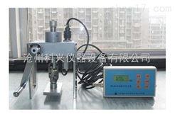 ZQS6-2000A型瓷砖粘接强度检测仪