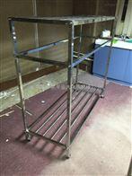 不锈钢烘箱台车订做工厂,专业维修整改工业烘箱厂家
