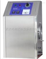 武漢水處理臭氧機,臭氧發生器