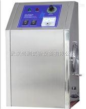 SC/0Z0武汉水处理臭氧机,臭氧发生器