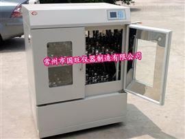 TQHZ-2002B大容量振蕩培養箱