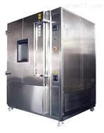 触摸屏恒温恒湿试验箱报价 触摸屏恒温恒湿试验箱价格