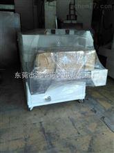 出口国外专业UV固化炉生产公司,印刷UV机
