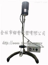JJ-190W电动搅拌器-梅香可常规可定制仪器