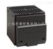 Stego温控器HGK 47 10W上海思奉源头采购