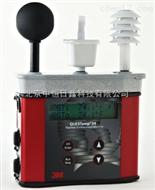 供应美国3M QUEST QT-36热指数仪 干球温度/湿球温度/黑球温度